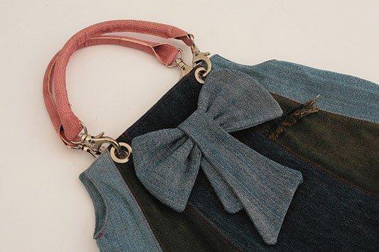 make-handbag-jeans