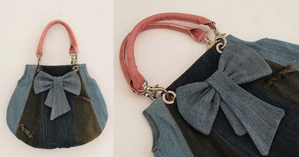 sew-handbag-old-jeans