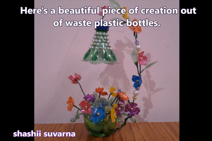 Best-craft-idea-out-of-waste-plastic-bottles30