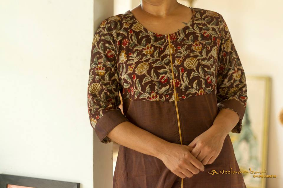 designer-cottan-kurtha-for-women1