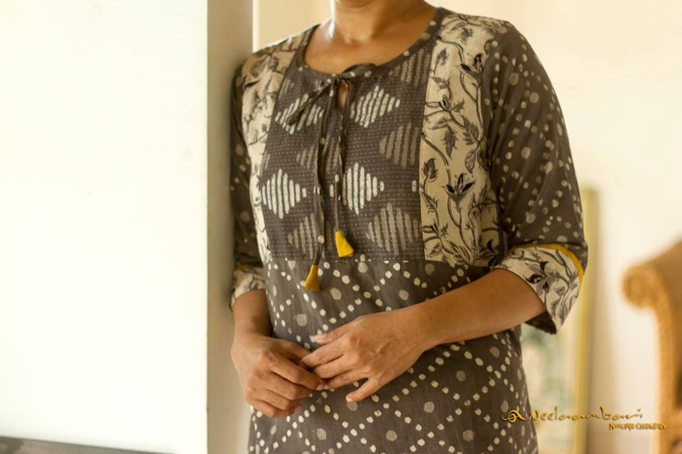 designer-cottan-kurtha-for-women11