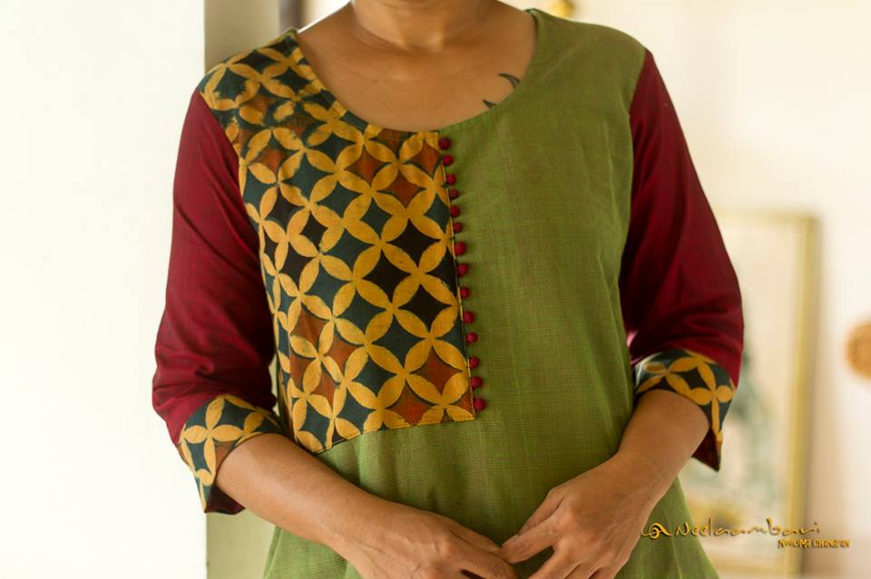 designer-cottan-kurtha-for-women12