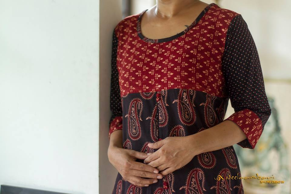 designer-cottan-kurtha-for-women13