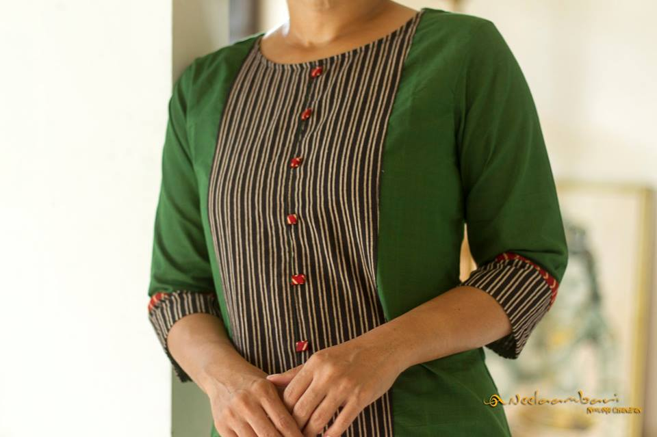 designer-cottan-kurtha-for-women2
