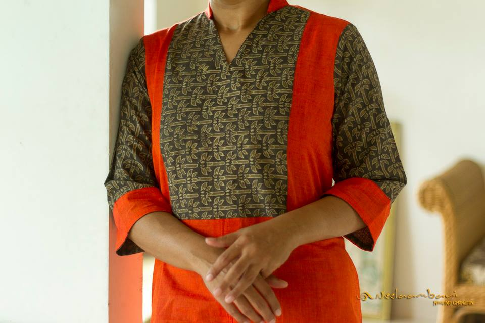 designer-cottan-kurtha-for-women4