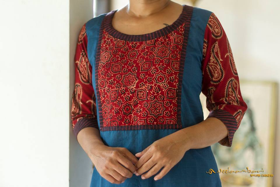 designer-cottan-kurtha-for-women5