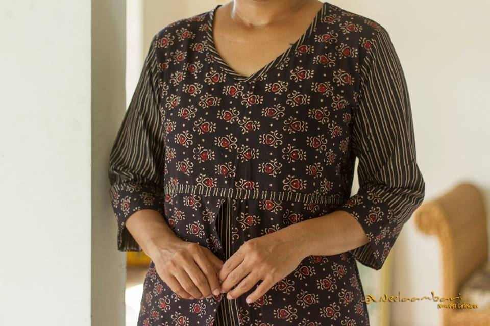 designer-cottan-kurtha-for-women6