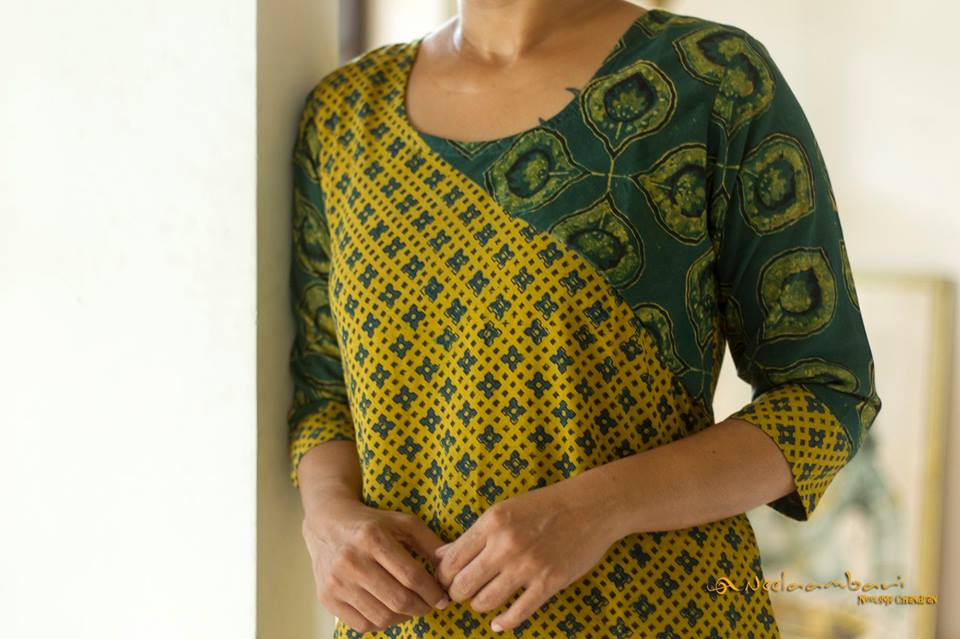 designer-cottan-kurtha-for-women7