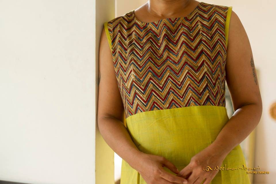 designer-cottan-kurtha-for-women8