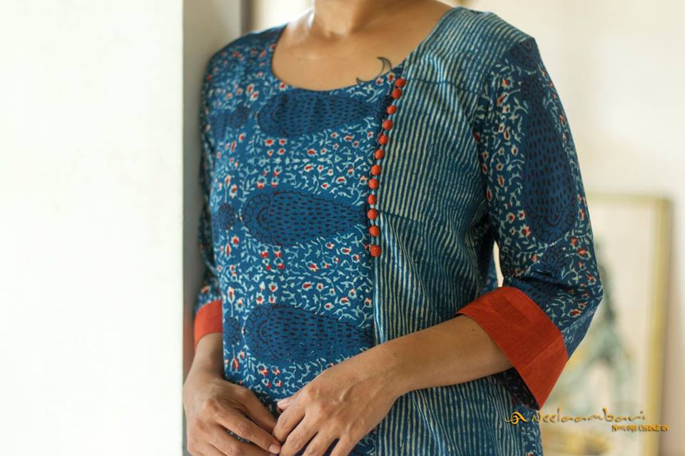 designer-cottan-kurtha-for-women9
