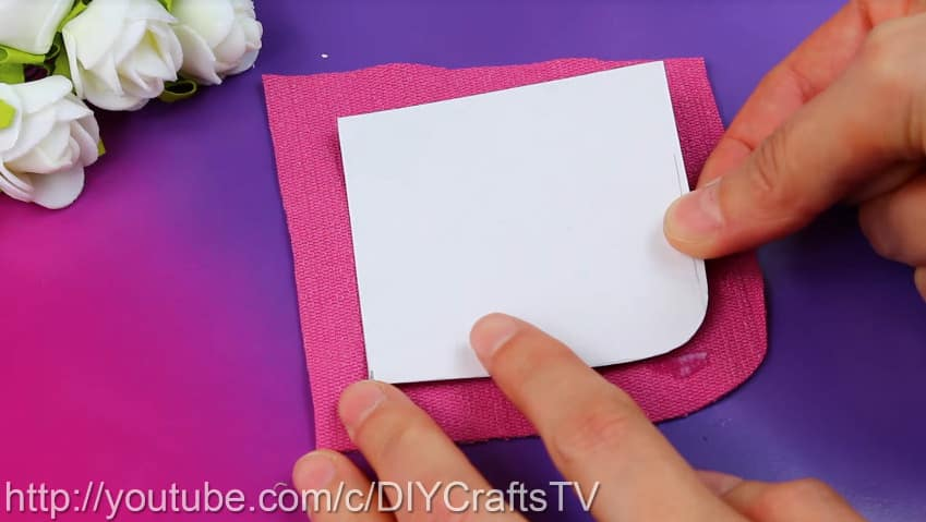 How to make a cute phone case really easy12