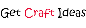 Get Easy Art and Craft Ideas