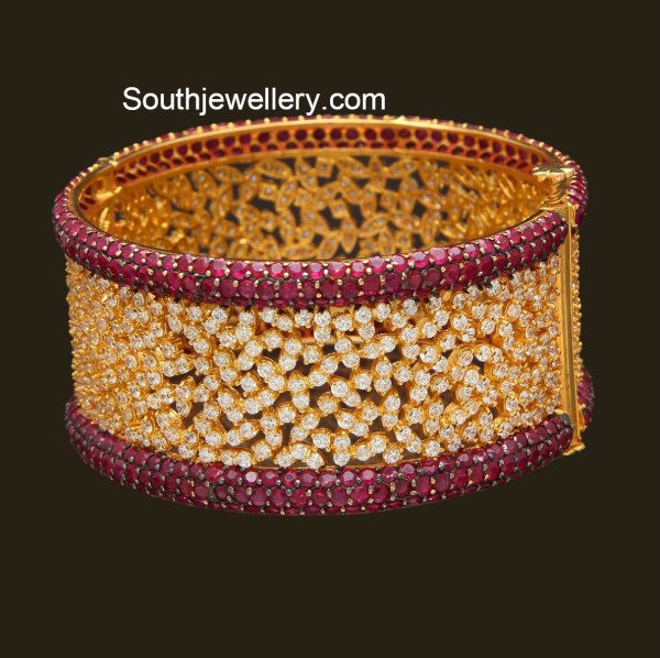 Bangle Designs for Women