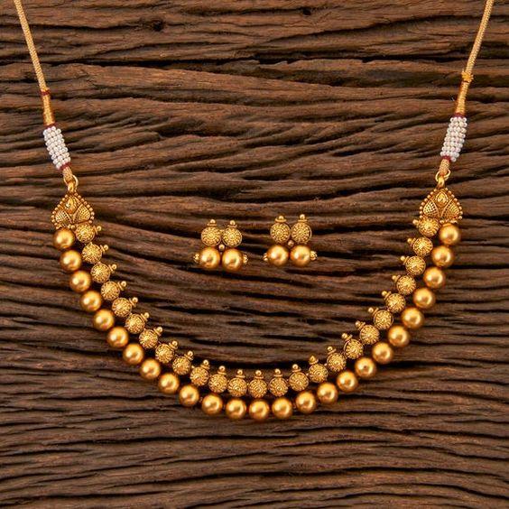 Vibrant Jewellery Sets