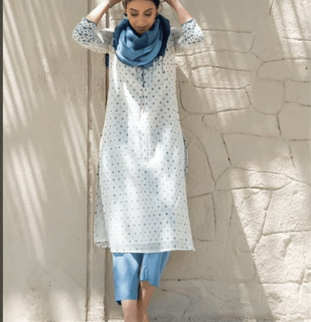 Indian Kurtis for Women