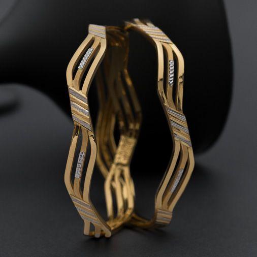 Kadli Bangle Jewellery for Women
