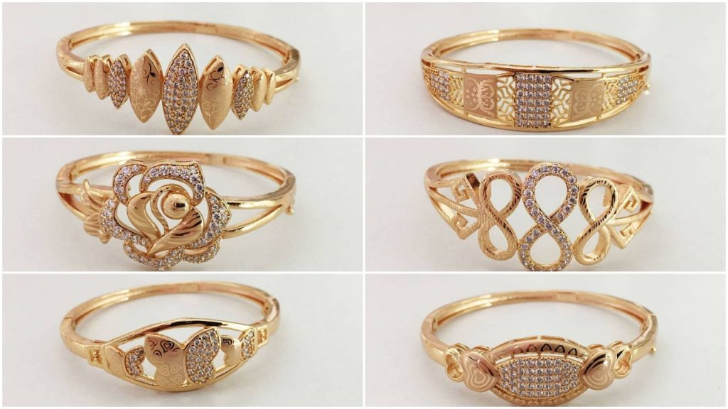 Light Weight Finger Ring Designs