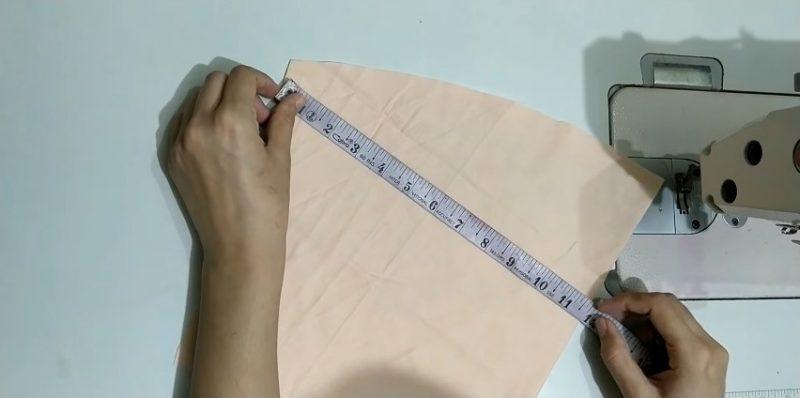 Beautiful sleeves designs in very easy way 2