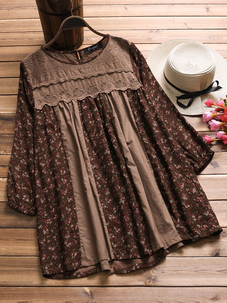 trendy Beautiful and Stylish Kurtis for Jeans