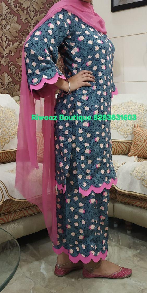 Beautiful Sleeves Designs7
