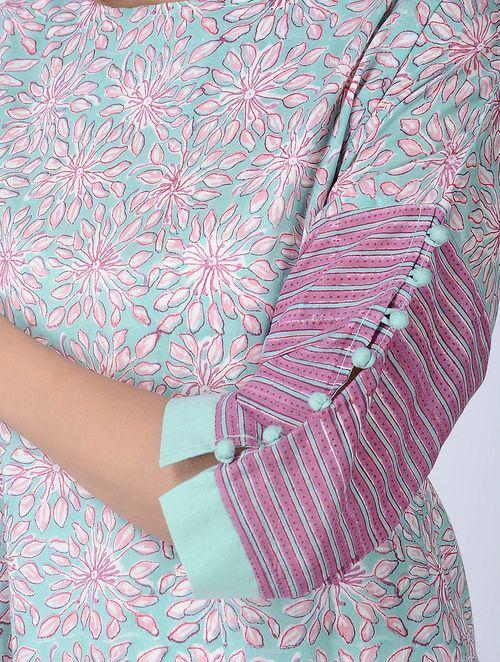 simple Beautiful Sleeves Designs