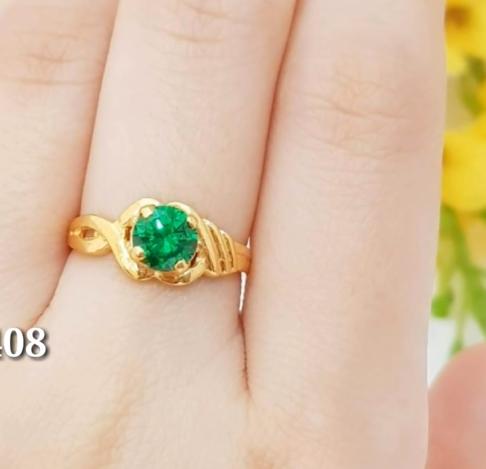 Latest Designer Finger Rings11