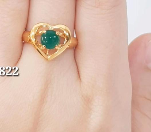 Latest Designer Finger Rings21
