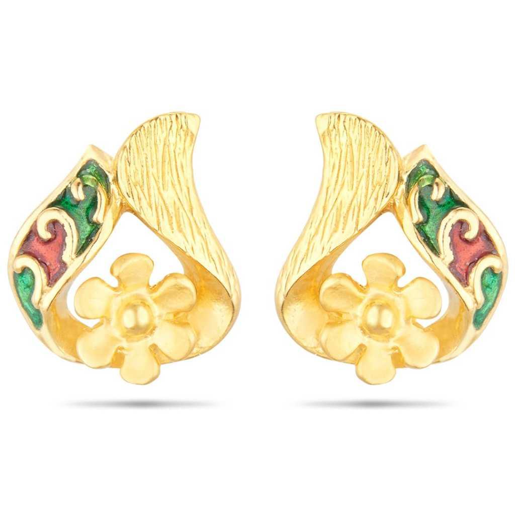astonishing ear stud design1