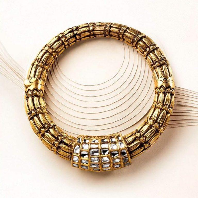 Bridal Bangle Designs16