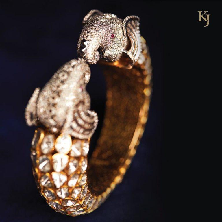 Bridal Bangle Designs3