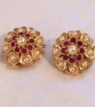 New Gold Daily Wear Earrings Patterns14