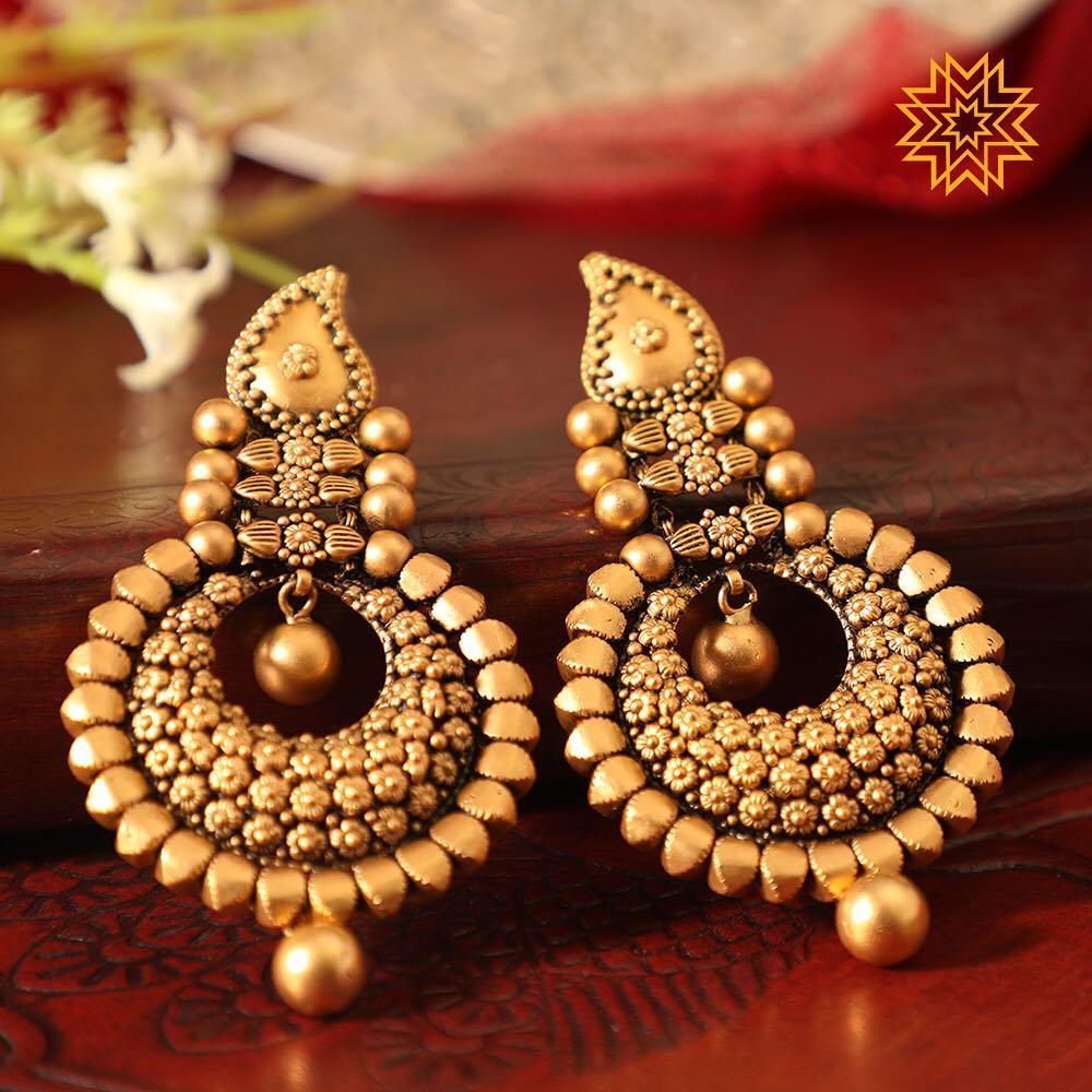 Gold Designer Jewelry14