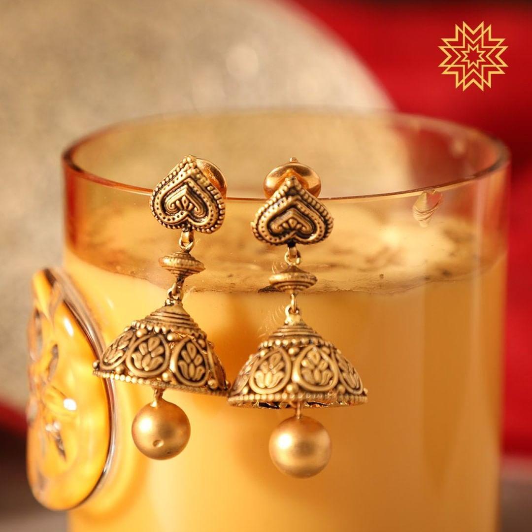 Gold Designer Jewelry15