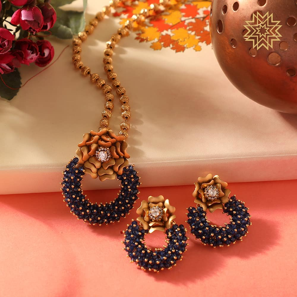 Gold Designer Jewelry3