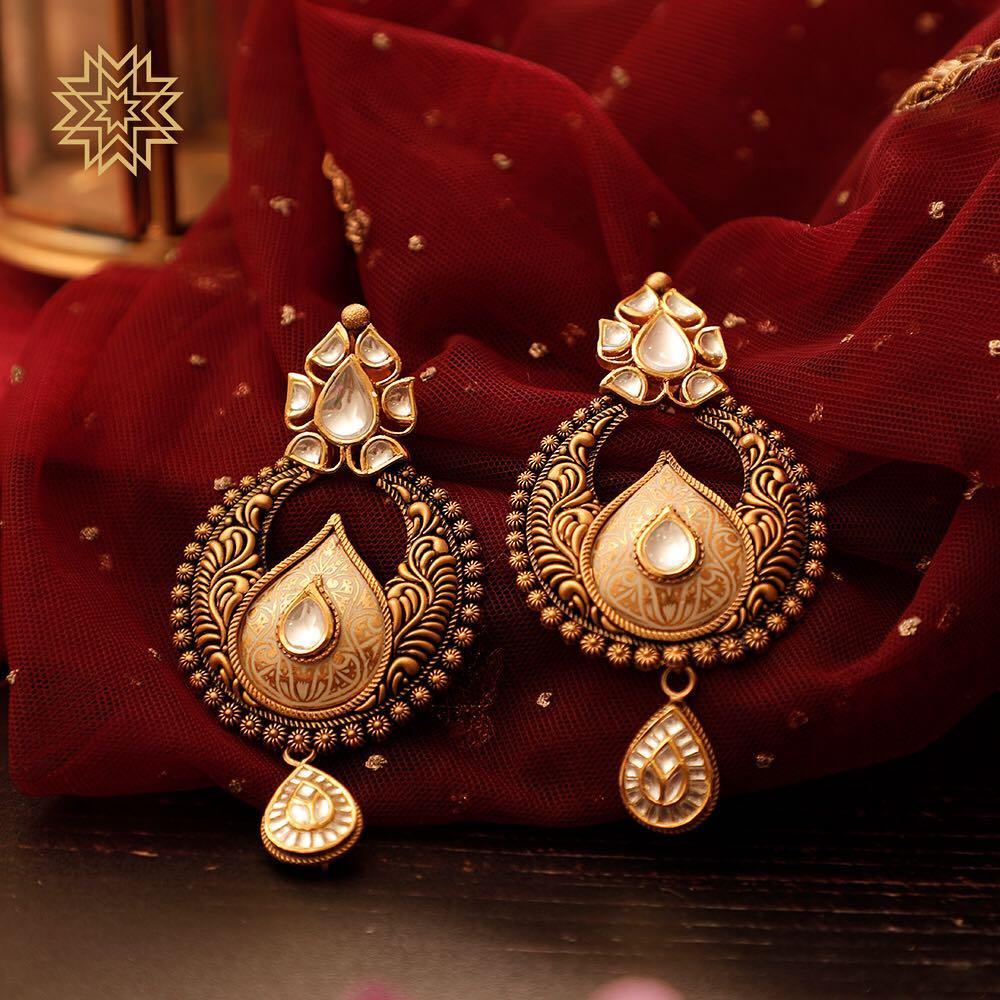 Gold Designer Jewelry6