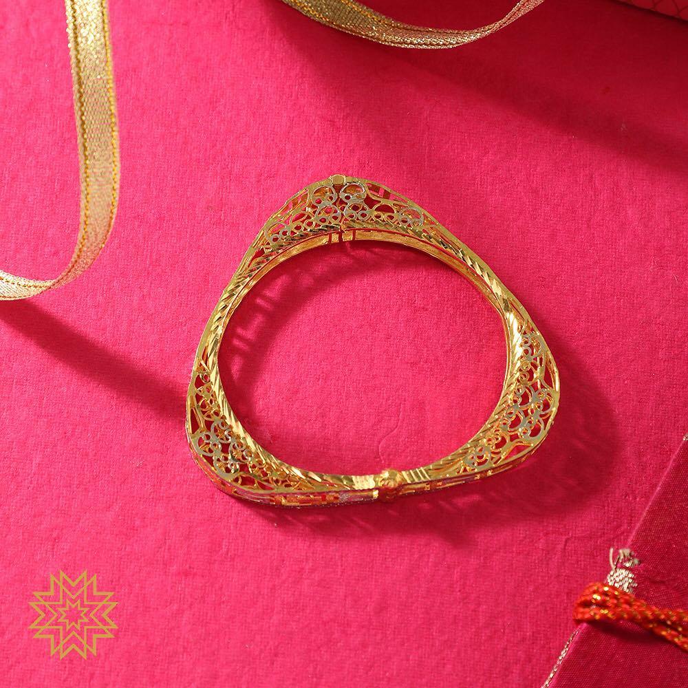 Gold Designer Jewelry7