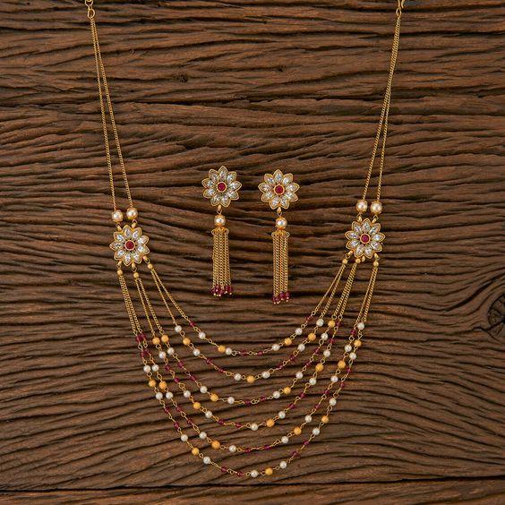 South Sea Pearl Jewellery 10