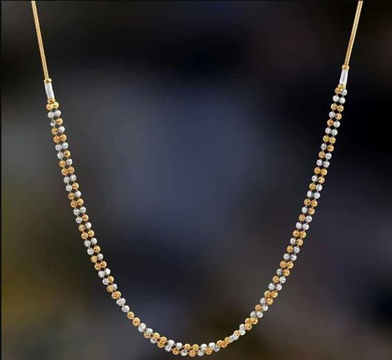 South Sea Pearl Jewellery 3
