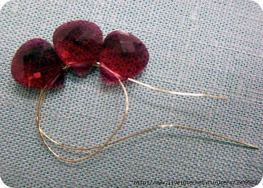 Very Cute Spring Bracelet 8
