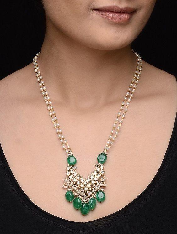 South Sea Pearl Jewellery 8